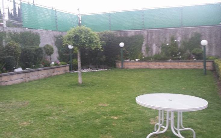 Foto de casa en venta en boulevard hermanos serdan , puebla, puebla, puebla, 605390 No. 08