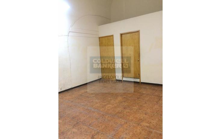 Foto de local en renta en  , centro, puebla, puebla, 1441623 No. 09