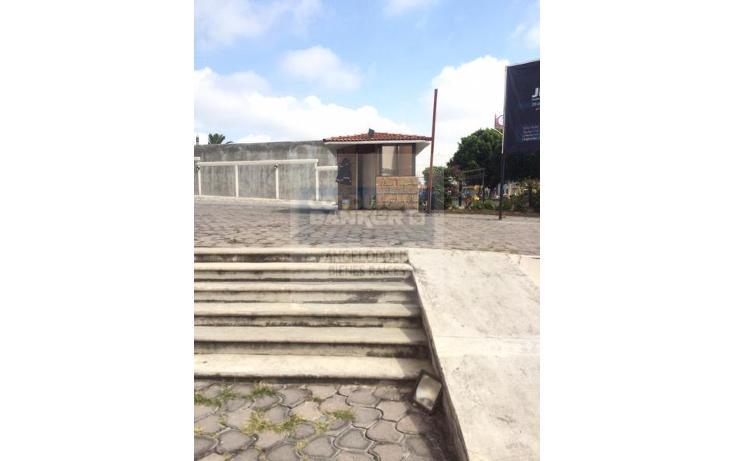 Foto de local en renta en  , centro, puebla, puebla, 1441623 No. 12