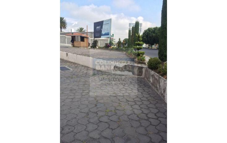 Foto de local en renta en  , centro, puebla, puebla, 1441623 No. 13