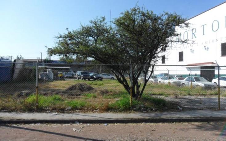 Foto de terreno comercial en renta en boulevard hidalgo esquina luis donaldo colosio 1, la cruz, san juan del r?o, quer?taro, 412071 No. 02