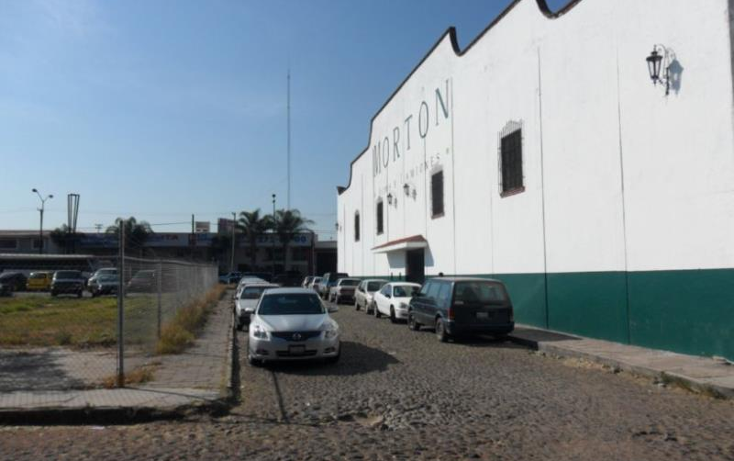Foto de terreno comercial en renta en boulevard hidalgo esquina luis donaldo colosio 1, la cruz, san juan del r?o, quer?taro, 412071 No. 13