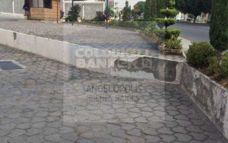 Foto de local en renta en boulevard hroes 5 de mayo esq 28 poniente, centro, puebla, puebla, 1441623 no 13