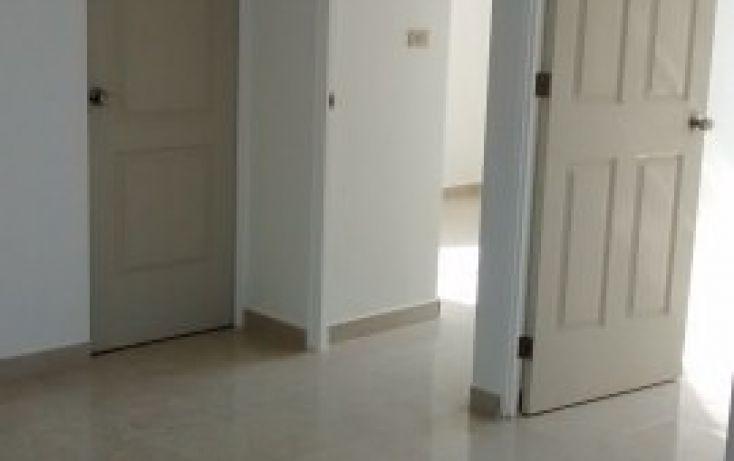 Foto de departamento en venta en boulevard ignacio zaragoza 8 conjunto casa grande edificio c depto 504, conjunto urbano ex hacienda del pedregal, atizapán de zaragoza, estado de méxico, 1712670 no 02