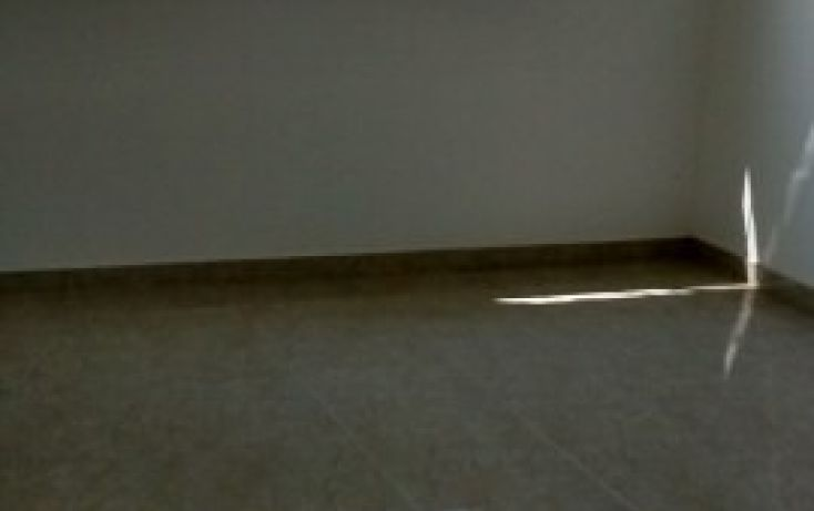 Foto de departamento en venta en boulevard ignacio zaragoza 8 conjunto casa grande edificio c depto 504, conjunto urbano ex hacienda del pedregal, atizapán de zaragoza, estado de méxico, 1712670 no 03