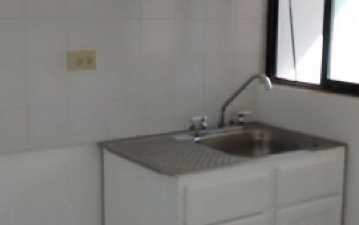 Foto de departamento en venta en boulevard ignacio zaragoza 8 conjunto casa grande edificio c depto 504, conjunto urbano ex hacienda del pedregal, atizapán de zaragoza, estado de méxico, 1712670 no 04