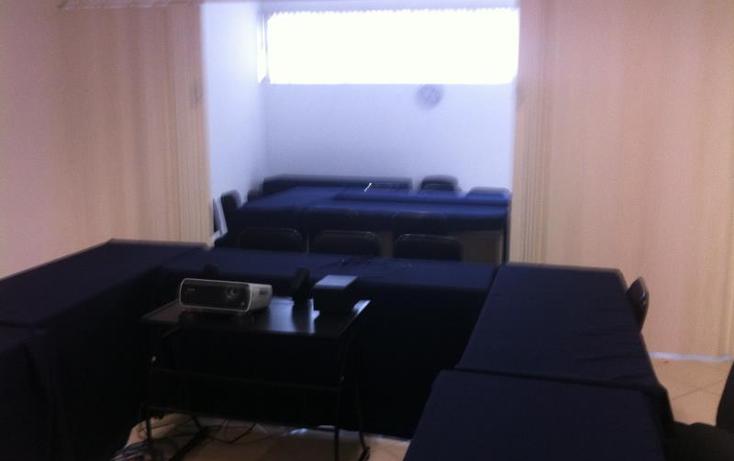 Foto de oficina en renta en boulevard independencia 0, san isidro, torre?n, coahuila de zaragoza, 619862 No. 02