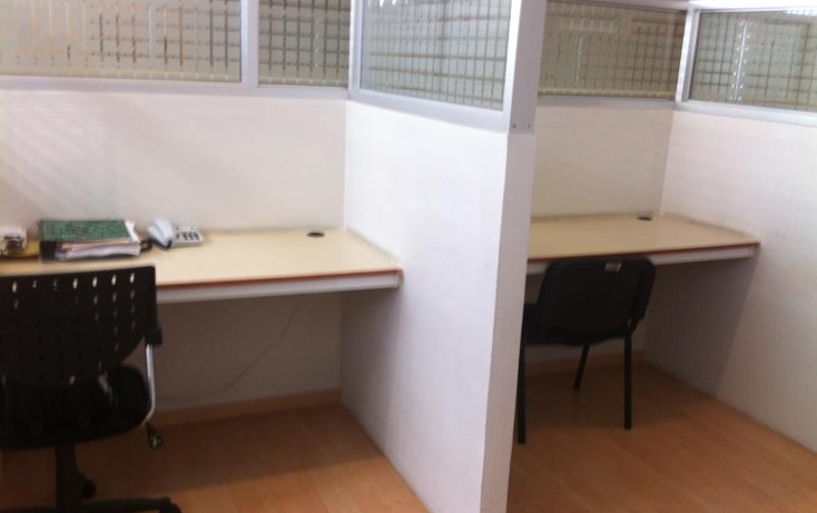 Foto de oficina en renta en boulevard independencia 0, san isidro, torre?n, coahuila de zaragoza, 619862 No. 08