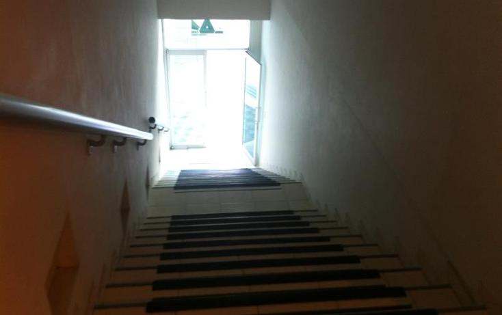 Foto de oficina en renta en boulevard independencia 0, san isidro, torre?n, coahuila de zaragoza, 619862 No. 09