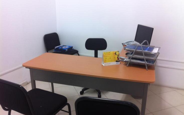 Foto de oficina en renta en boulevard independencia 0, san isidro, torre?n, coahuila de zaragoza, 619862 No. 15
