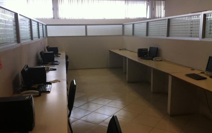 Foto de oficina en renta en boulevard independencia 0, san isidro, torre?n, coahuila de zaragoza, 619862 No. 16
