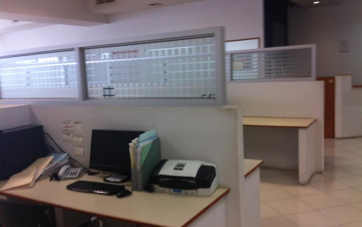 Foto de oficina en renta en boulevard independencia 0, san isidro, torre?n, coahuila de zaragoza, 619862 No. 18