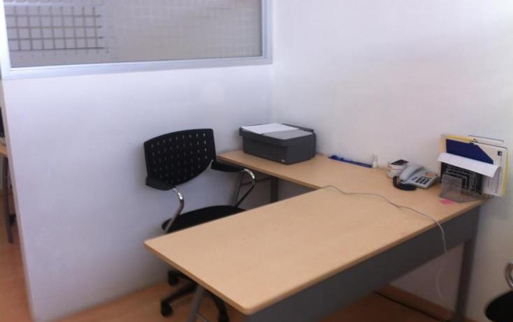 Foto de oficina en renta en boulevard independencia 0, san isidro, torre?n, coahuila de zaragoza, 619862 No. 22