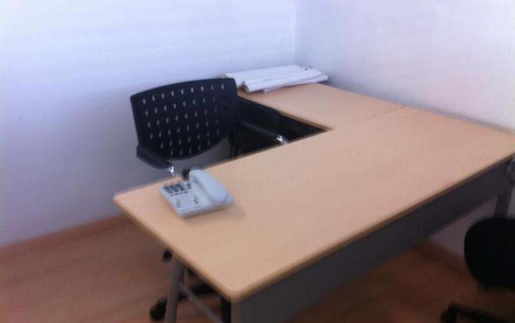 Foto de oficina en renta en boulevard independencia 0, san isidro, torre?n, coahuila de zaragoza, 619862 No. 23