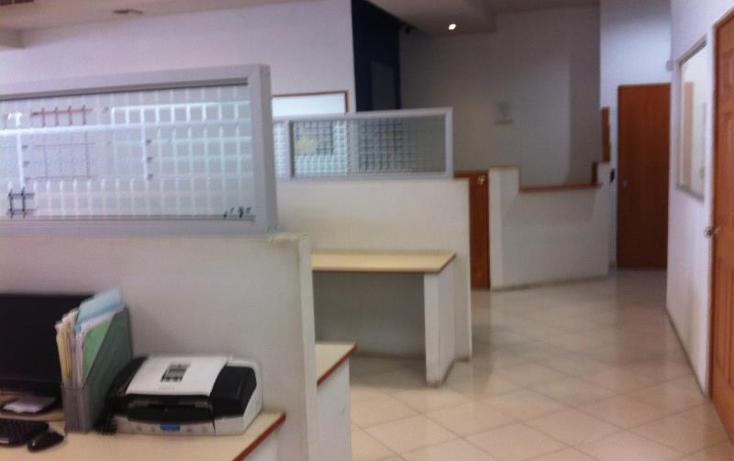 Foto de oficina en renta en boulevard independencia 0, san isidro, torre?n, coahuila de zaragoza, 619862 No. 28