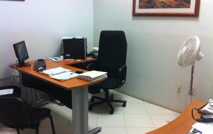 Foto de oficina en renta en boulevard independencia 0, san isidro, torre?n, coahuila de zaragoza, 619862 No. 29