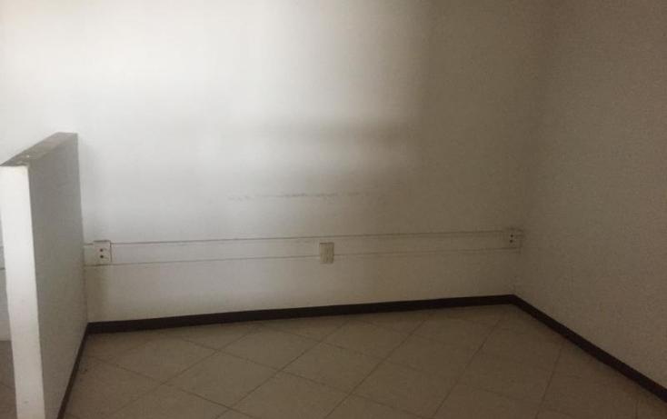 Foto de oficina en renta en boulevard independencia 0, san isidro, torre?n, coahuila de zaragoza, 619862 No. 34