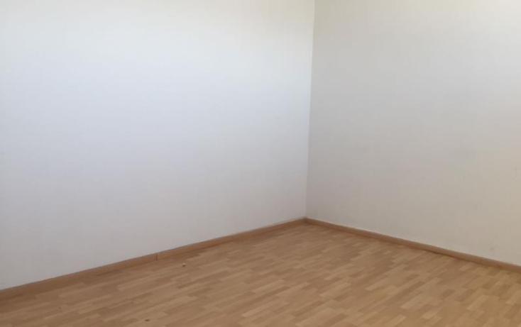 Foto de oficina en renta en boulevard independencia 0, san isidro, torre?n, coahuila de zaragoza, 619862 No. 37
