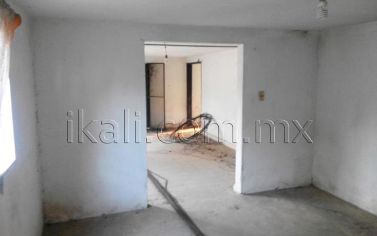 Foto de local en renta en boulevard independencia 112, del valle, tuxpan, veracruz de ignacio de la llave, 1845648 No. 09