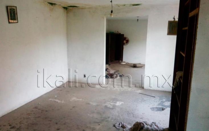 Foto de local en renta en boulevard independencia 112, del valle, tuxpan, veracruz de ignacio de la llave, 1845648 No. 11