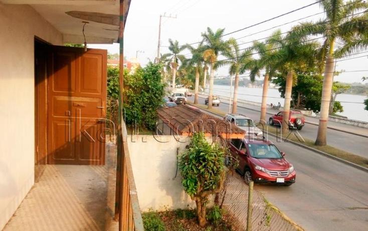 Foto de local en renta en boulevard independencia 112, del valle, tuxpan, veracruz de ignacio de la llave, 1845648 No. 16