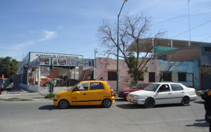 Foto de terreno comercial en venta en boulevard independencia 789, torreón centro, torreón, coahuila de zaragoza, 489994 No. 04