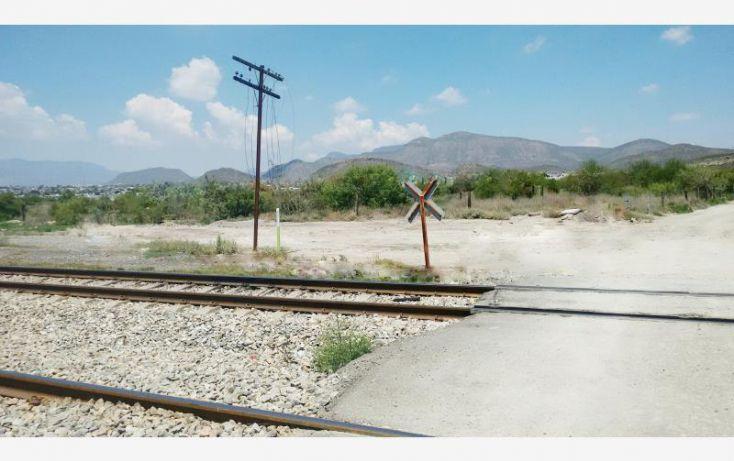 Foto de terreno industrial en venta en boulevard industrial, peña alta, ramos arizpe, coahuila de zaragoza, 1993910 no 01