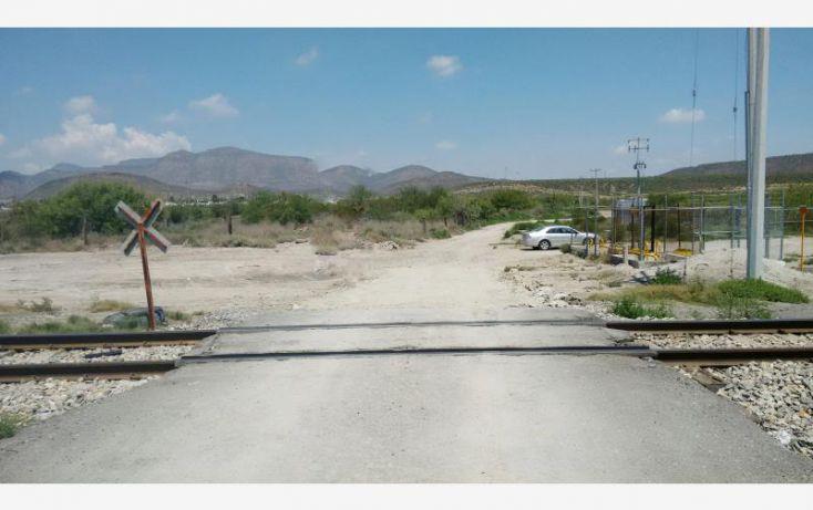 Foto de terreno industrial en venta en boulevard industrial, peña alta, ramos arizpe, coahuila de zaragoza, 1993910 no 03