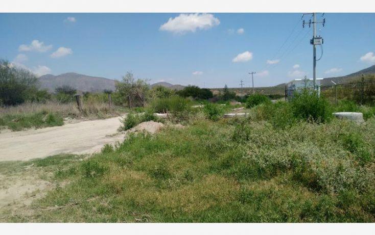 Foto de terreno industrial en venta en boulevard industrial, peña alta, ramos arizpe, coahuila de zaragoza, 1993910 no 04