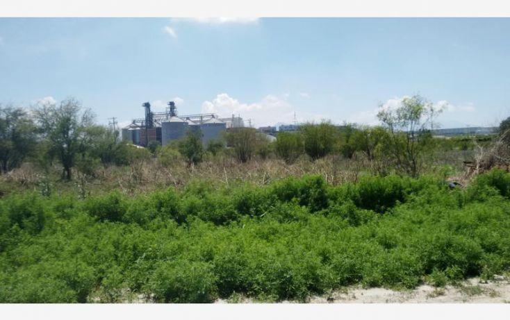 Foto de terreno industrial en venta en boulevard industrial, peña alta, ramos arizpe, coahuila de zaragoza, 1993910 no 05