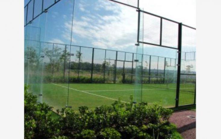 Foto de terreno habitacional en venta en boulevard interamericano, san bernardino tlaxcalancingo, san andrés cholula, puebla, 1359217 no 04