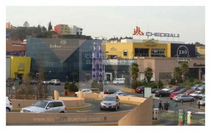 Foto de local en renta en boulevard interlomas, magnocentro, huixquilucan, estado de méxico, 866091 no 11