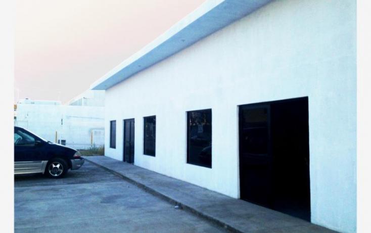 Foto de local en renta en boulevard jaime benavides pompa 530, blanca estela, ramos arizpe, coahuila de zaragoza, 584164 no 01