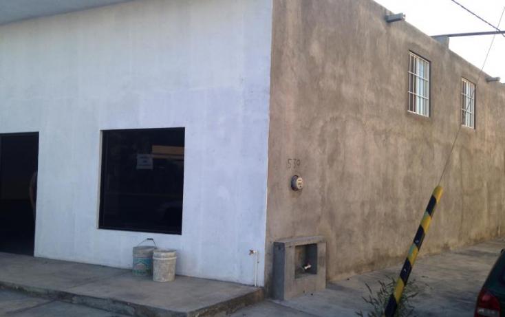 Foto de local en renta en boulevard jaime benavides pompa 530, blanca estela, ramos arizpe, coahuila de zaragoza, 584164 no 27