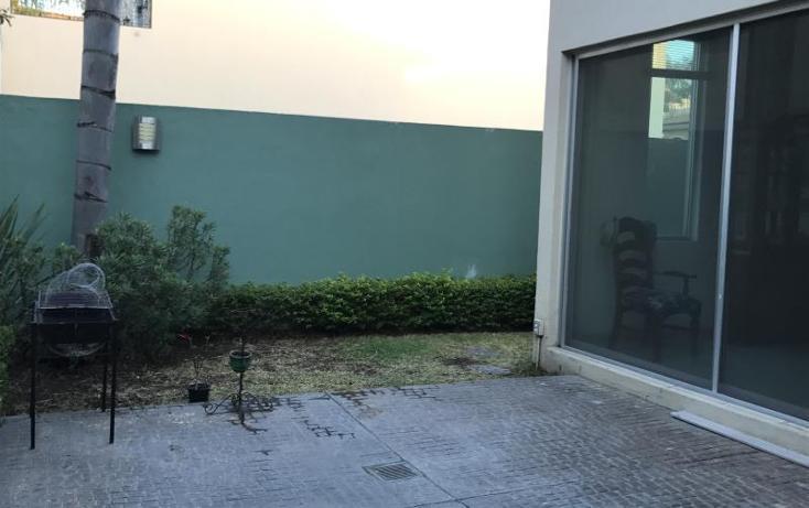 Casa en blvd jardin real 725 jard n real jalisco en for Boulevard inmobiliaria ciudad jardin
