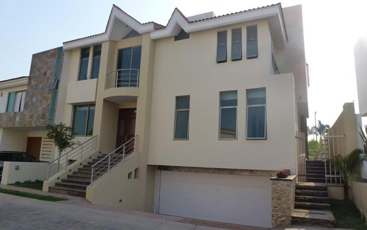 Casa en boulevard jard n real coto 2 jard n real en for Boulevard inmobiliaria ciudad jardin