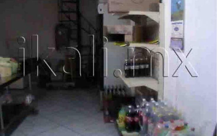 Foto de local en renta en boulevard jesus reyes heroles 59, túxpam de rodríguez cano centro, tuxpan, veracruz, 577600 no 05