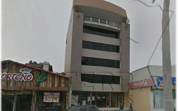 Foto de local en renta en boulevard jesus reyes heroles, túxpam de rodríguez cano centro, tuxpan, veracruz, 1669742 no 01