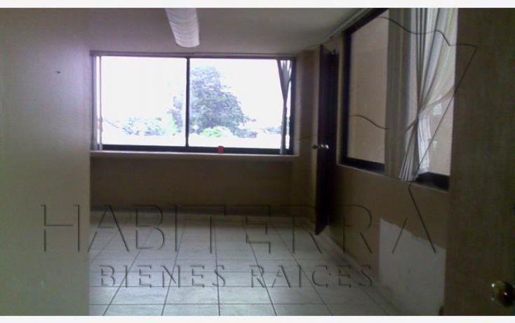 Foto de local en renta en boulevard jesus reyes heroles, túxpam de rodríguez cano centro, tuxpan, veracruz, 1669742 no 04