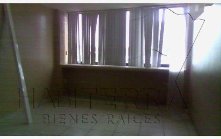 Foto de local en renta en boulevard jesus reyes heroles, túxpam de rodríguez cano centro, tuxpan, veracruz, 1669742 no 05