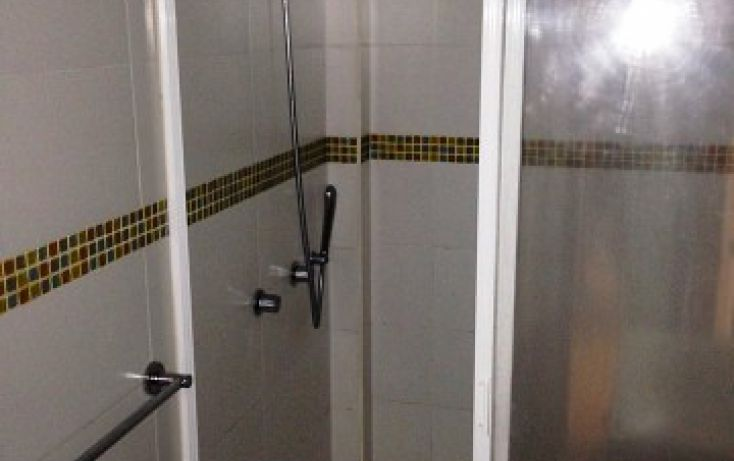 Foto de departamento en renta en boulevard jesus reyes heroles, túxpam de rodríguez cano centro, tuxpan, veracruz, 1720914 no 02