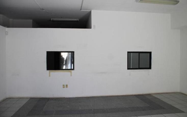 Foto de local en renta en  1763, el olmo, saltillo, coahuila de zaragoza, 2669167 No. 08