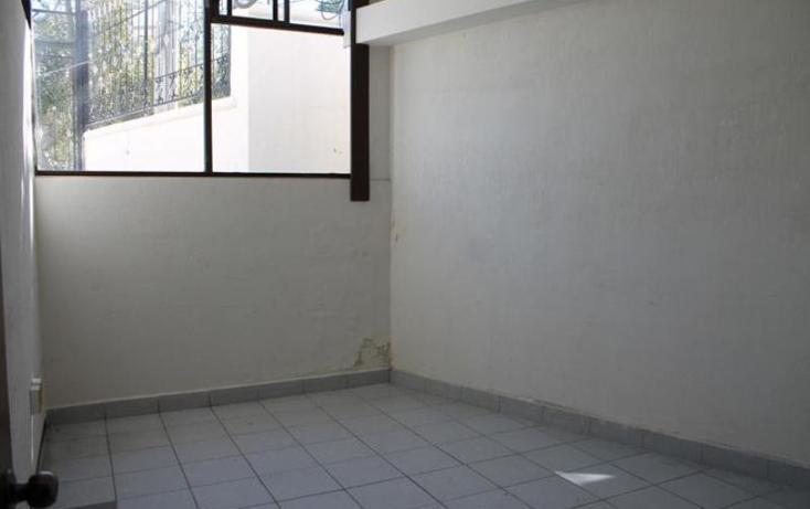 Foto de local en renta en  1763, el olmo, saltillo, coahuila de zaragoza, 2669167 No. 21