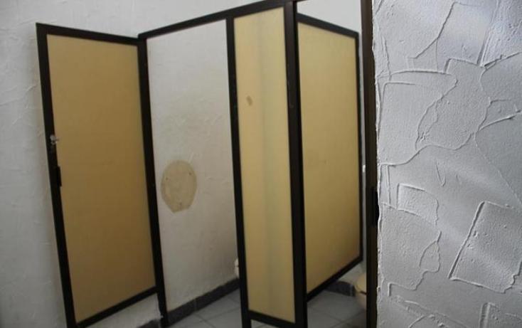Foto de local en renta en  1763, el olmo, saltillo, coahuila de zaragoza, 2669167 No. 25