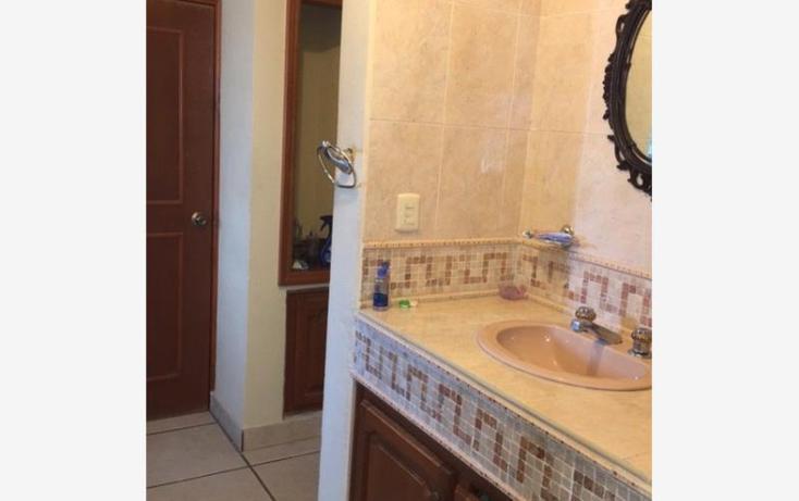 Foto de casa en venta en  475, portal de aragón, saltillo, coahuila de zaragoza, 2153064 No. 11
