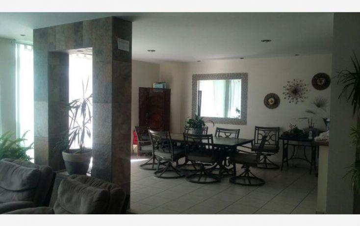 Foto de casa en venta en boulevard juan pablo ii 1000, canteras de san agustin, aguascalientes, aguascalientes, 2006882 no 04