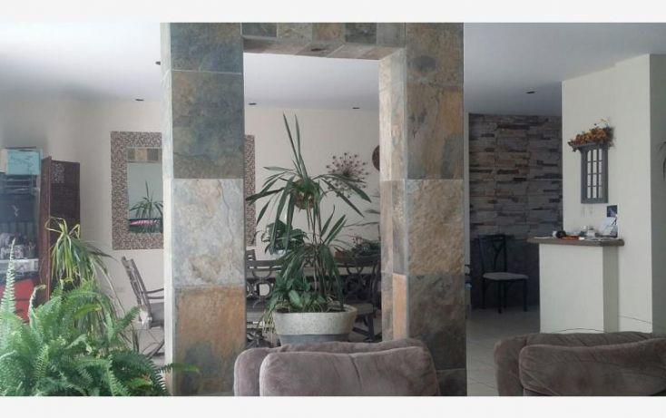 Foto de casa en venta en boulevard juan pablo ii 1000, canteras de san agustin, aguascalientes, aguascalientes, 2006882 no 06