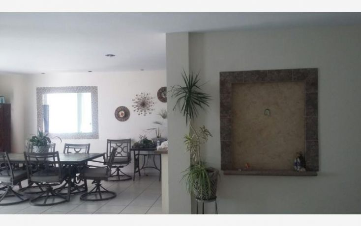 Foto de casa en venta en boulevard juan pablo ii 1000, canteras de san agustin, aguascalientes, aguascalientes, 2006882 no 08
