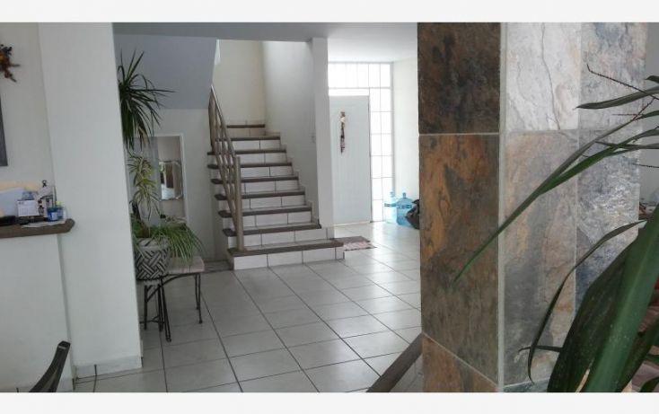 Foto de casa en venta en boulevard juan pablo ii 1000, canteras de san agustin, aguascalientes, aguascalientes, 2006882 no 10