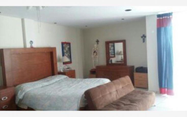 Foto de casa en venta en boulevard juan pablo ii 1000, canteras de san agustin, aguascalientes, aguascalientes, 2006882 no 11